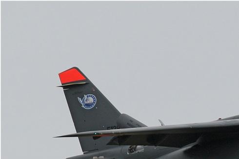 Photo#4119-1-Dassault-Dornier Alphajet E