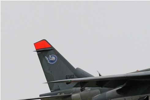 Photo#4120-1-Dassault-Dornier Alphajet E