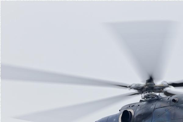 Photo#4133-1-Dassault Mirage 2000C