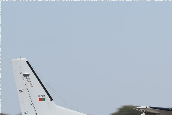 Photo#4134-1-Dassault Mirage 2000C