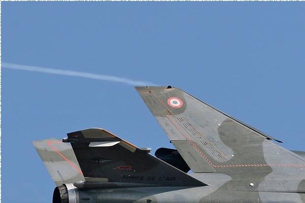 Photo#4139-1-Dassault Mirage F1CR