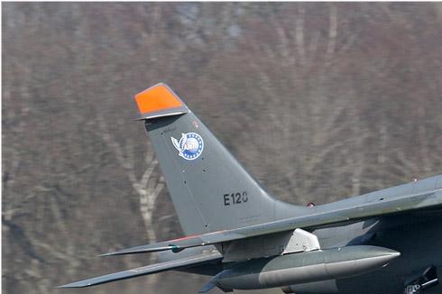 Photo#4141-1-Dassault-Dornier Alphajet E