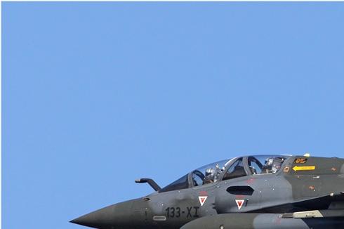 Photo#4143-1-Dassault Mirage 2000D