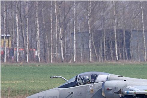 4150a-AMX-International-A-11A-Italie-air-force