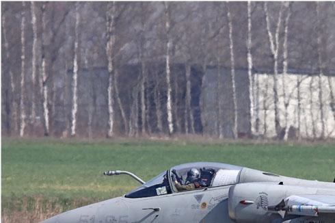 4151a-AMX-International-A-11A-Italie-air-force