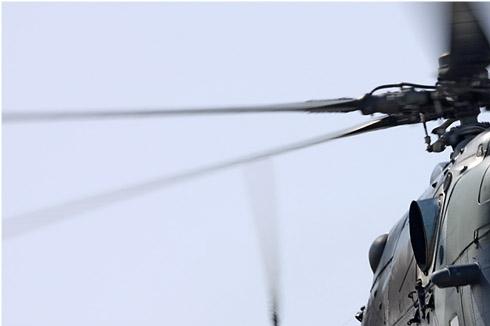 Photo#4174-1-Mil Mi-35