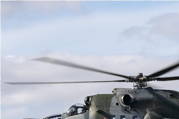 Photo#4175-1-Mil Mi-35