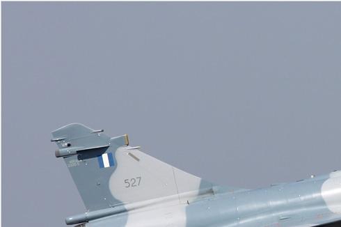 4177a-Dassault-Mirage-2000-5EG-Grece-air-force