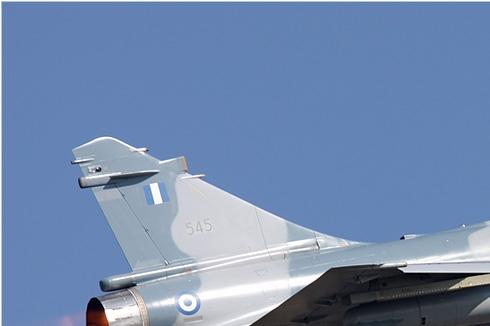 Photo#4180-1-Dassault Mirage 2000-5EG