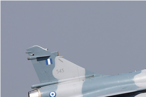Photo#4181-1-Dassault Mirage 2000-5EG