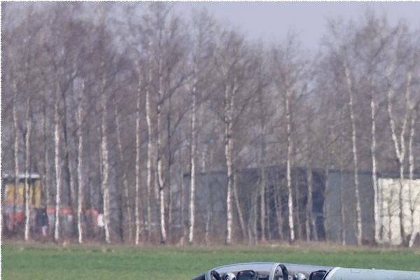 Photo#4187-1-Panavia Tornado ECR
