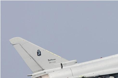 Photo#4191-1-Eurofighter F-2000A Typhoon