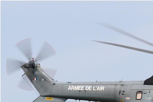 Photo#4197-1-Eurocopter AS332M Super Puma