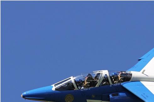 Photo#4206-1-Dassault-Dornier Alphajet E