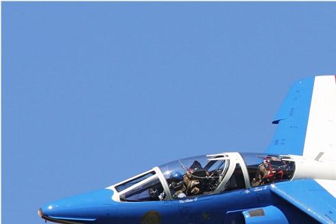 Photo#4207-1-Dassault-Dornier Alphajet E