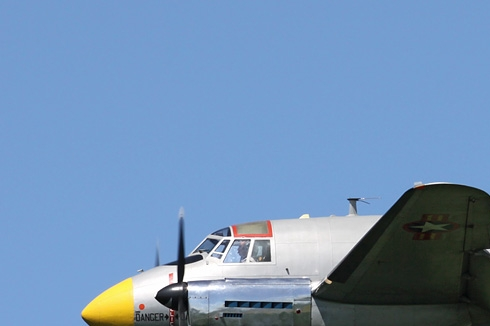 Photo#4213-1-Dassault MD.312 Flamant