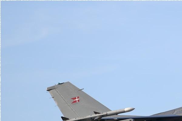 Photo#4216-1-Dassault Mirage 2000N