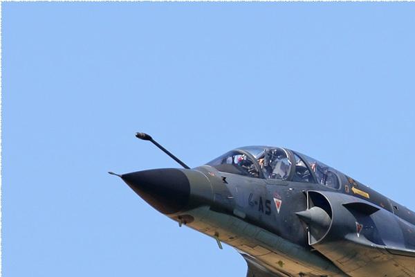 Photo#4218-1-Dassault Mirage 2000N