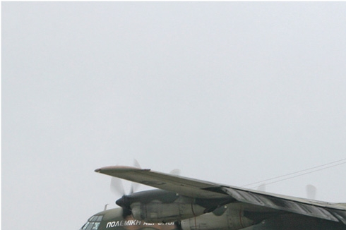 Photo#4221-1-Lockheed C-130H Hercules