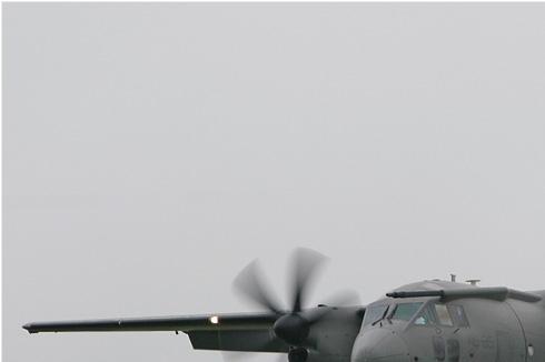 Photo#4223-1-Alenia C-27J Spartan