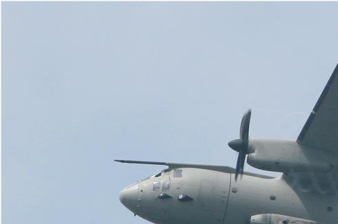 Photo#4224-1-Alenia C-27J Spartan