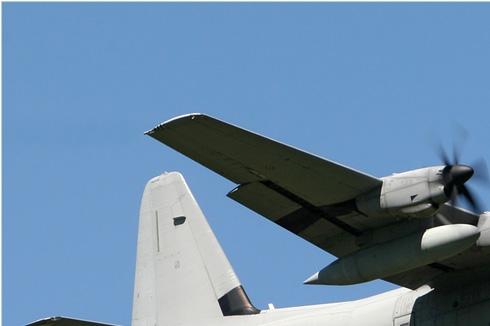Photo#4227-1-Lockheed Martin C-130J-30 Hercules