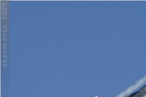 Photo#4240-1-General Dynamics F-16AM Fighting Falcon