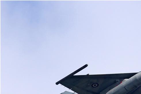 Photo#4242-1-General Dynamics F-16C Fighting Falcon