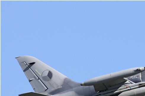 Photo#4256-1-Aero L-159A Alca