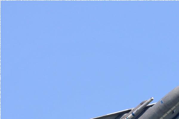 Photo#4264-1-Dassault Super Etendard