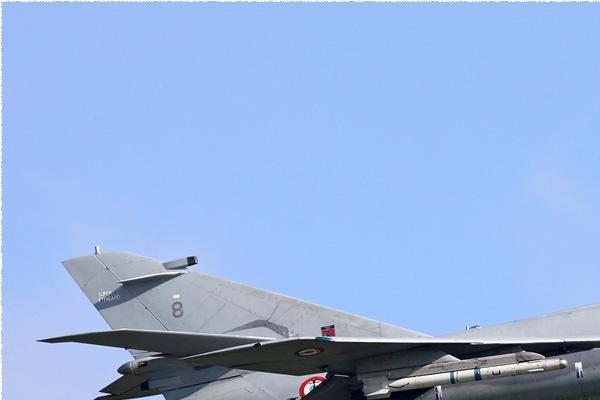 Photo#4265-1-Dassault Super Etendard