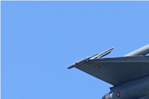 Photo#4268-1-Eurofighter EF-2000A Typhoon