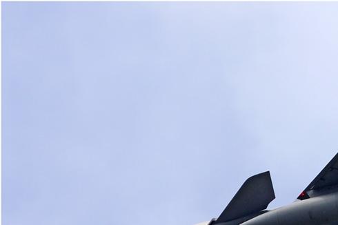Photo#4272-1-Dassault Rafale B
