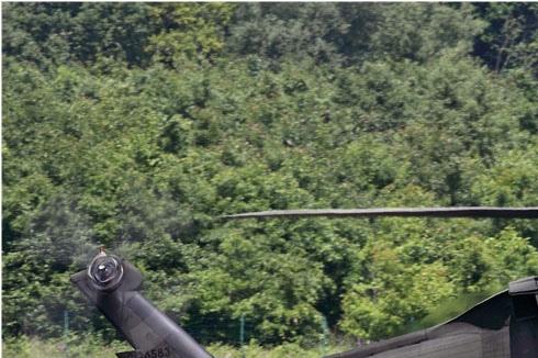 Photo#4274-1-Sikorsky UH-60A Black Hawk