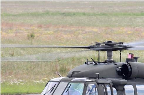 Photo#4275-1-Sikorsky UH-60A Black Hawk