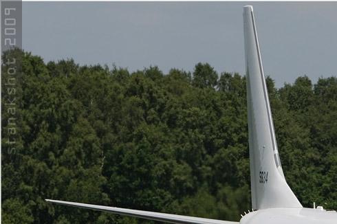 Photo#4277-1-Boeing C-40A Clipper