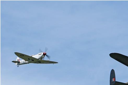 Photo#4279-1-Avro Lancaster B I