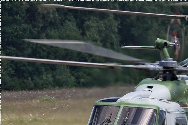 Photo#4293-1-Westland Lynx AH7