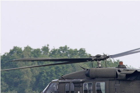Photo#4303-1-Sikorsky UH-60A Black Hawk