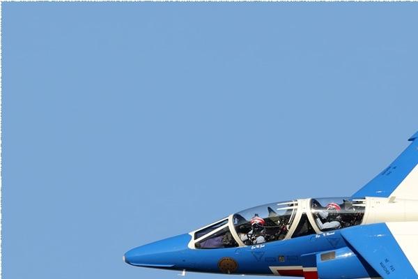 Photo#4305-1-Aerospatiale SA330B Puma