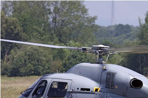 Photo#4311-1-Aerospatiale AS555AN Fennec