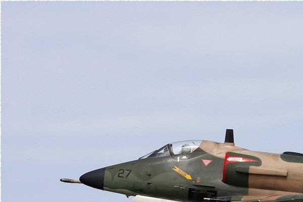 Photo#4314-1-McDonnell Douglas A-4SU Skyhawk
