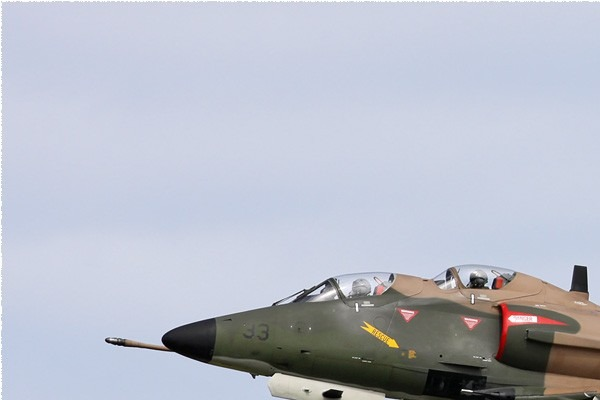Photo#4315-1-McDonnell Douglas TA-4SU Skyhawk