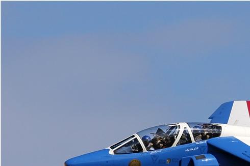 Photo#4316-1-Dassault-Dornier Alphajet E