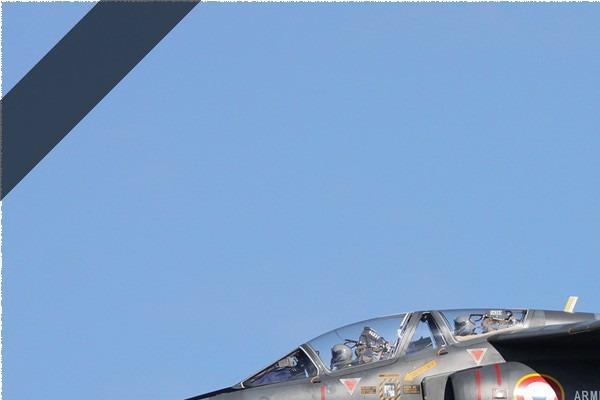 Photo#4319-1-Dassault-Dornier Alphajet E