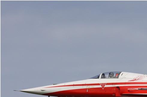 Photo#4332-1-Northrop F-5E Tiger II