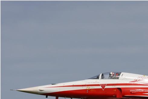 Photo#4335-1-Northrop F-5E Tiger II