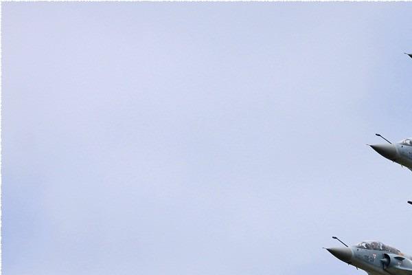 Photo#4339-1-Dassault Mirage 2000C