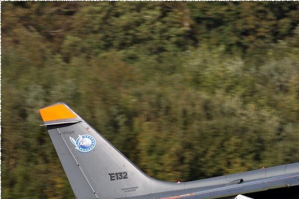 Photo#4354-1-Dassault-Dornier Alphajet E
