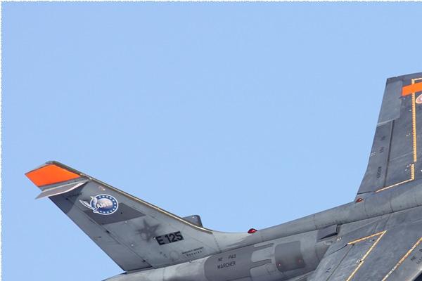 4357a-Dassault-Dornier-Alphajet-E-France-air-force